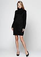 Женское платье CC-3003-10