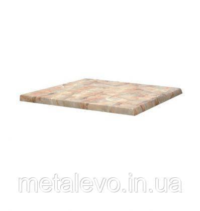 Прямоугольная столешница для столов Изотоп (Isotop) 110/70 Nowy Styl