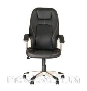 Офисное кресло для руководителя Форсаж (Forsage) Nowy Styl PL ANF, фото 2