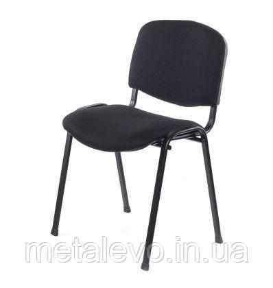 Офисный стул для посетителей Исо (Iso) Nowy Styl BL