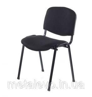 Офисный стул для посетителей Исо (Iso) Nowy Styl BL, фото 2