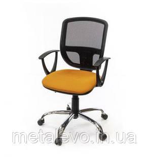 Кресло Бетта (Betta) Nowy Styl CH FR, фото 2