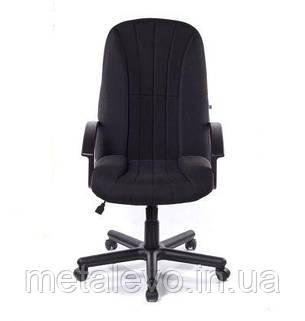 Кресло Классик (Classic) Nowy Styl PL TILT, фото 2