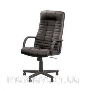 Офисное кресло для руководителя Атлант (Atlant) Nowy Styl PL TILT, фото 2