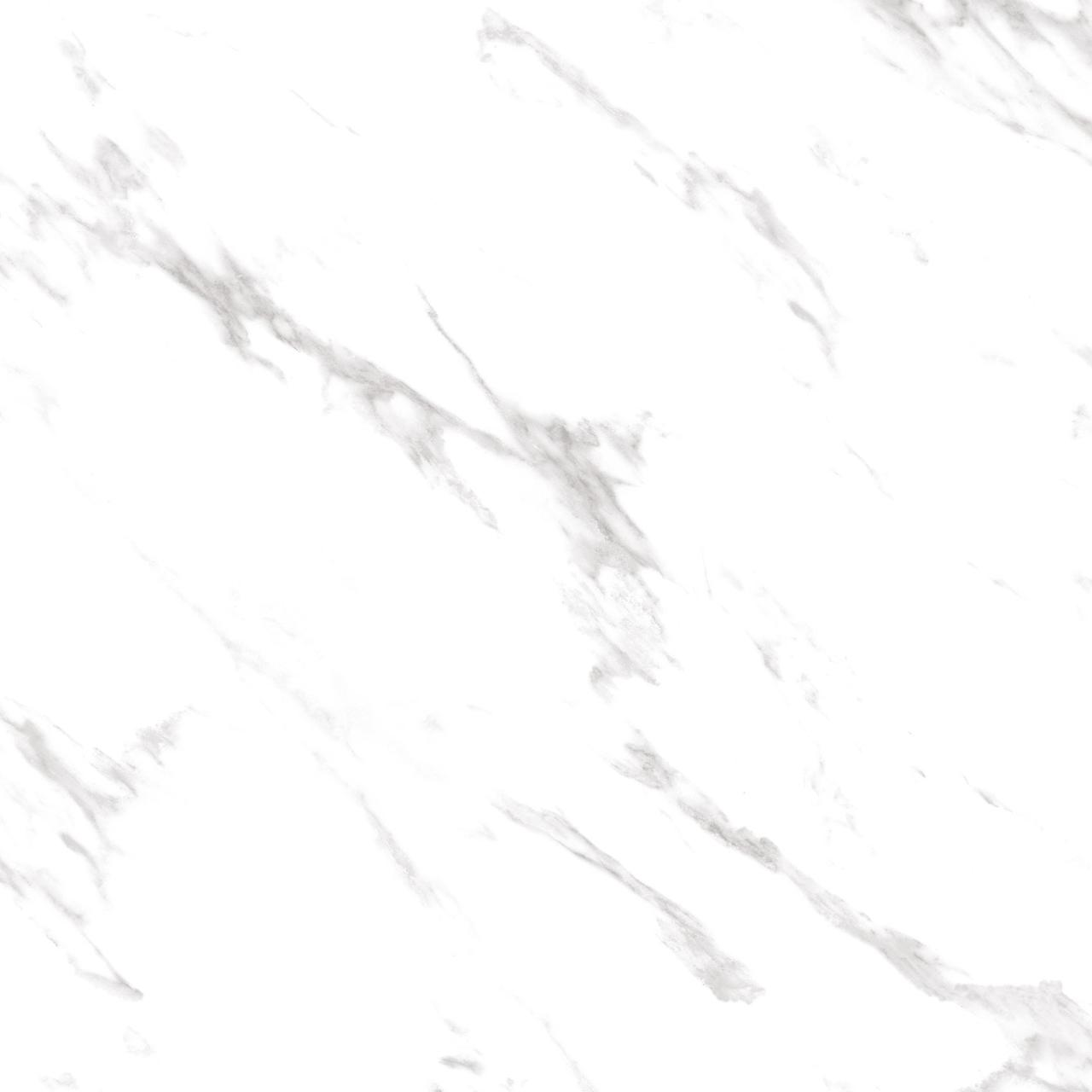 Плитка напольная Almera Ceramica LUXURY WHITE