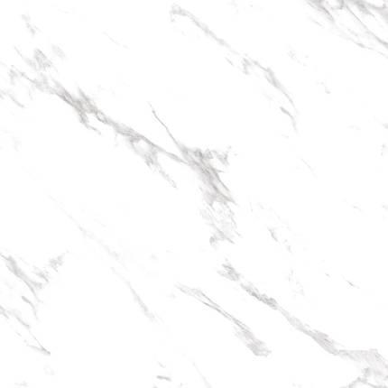 Плитка напольная Almera Ceramica LUXURY WHITE, фото 2