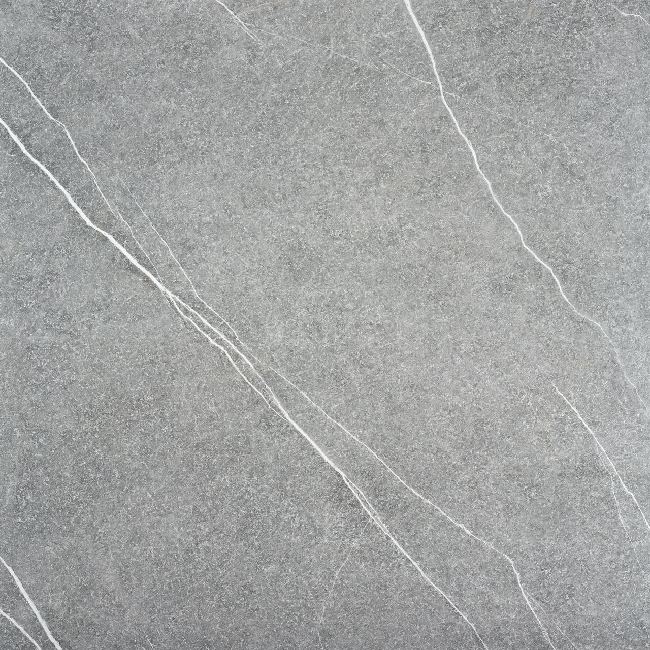 Керамогранит Almera Ceramica PORTOBELLO GRIS