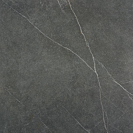 Керамогранит Almera Ceramica PORTOBELLO ANTRACITA, фото 2