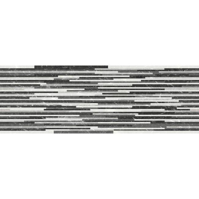 Плитка облицовочная Almera Ceramica STIX NAXOS SLIM