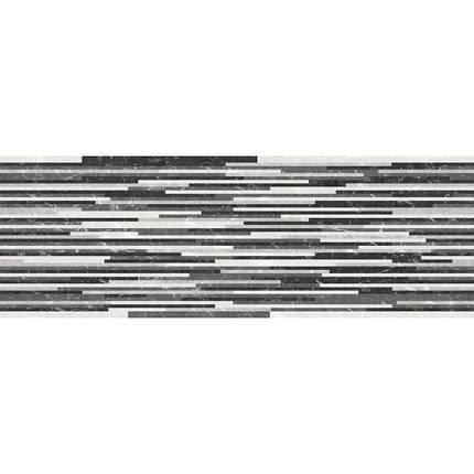 Плитка облицовочная Almera Ceramica STIX NAXOS SLIM, фото 2