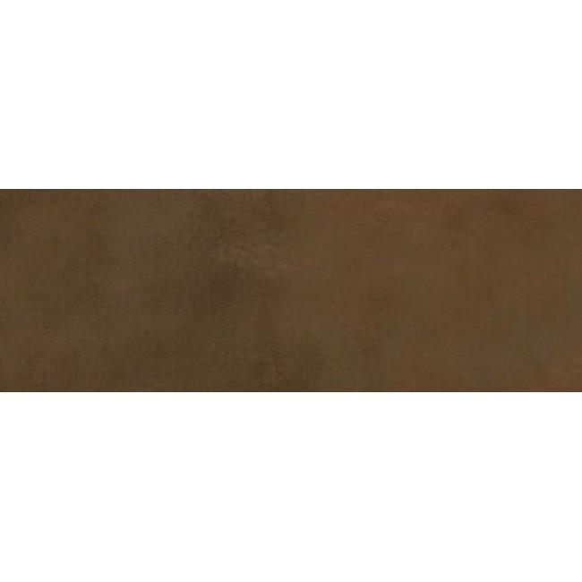 Плитка облицовочная Almera Ceramica METEORIS OXID RECT