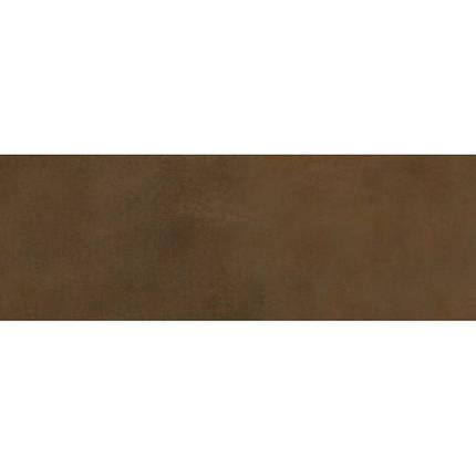 Плитка облицовочная Almera Ceramica METEORIS OXID RECT, фото 2