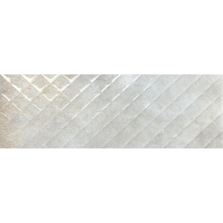 Плитка облицовочная Almera Ceramica FENCE NEUTRAL RECT