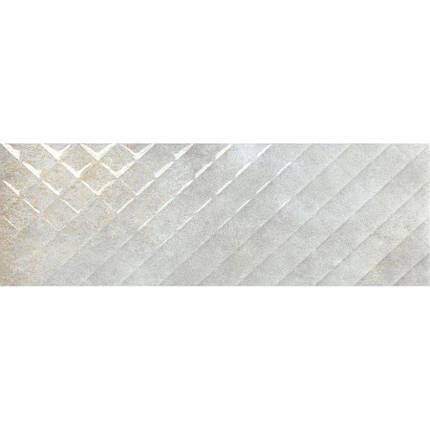 Плитка облицовочная Almera Ceramica FENCE NEUTRAL RECT, фото 2