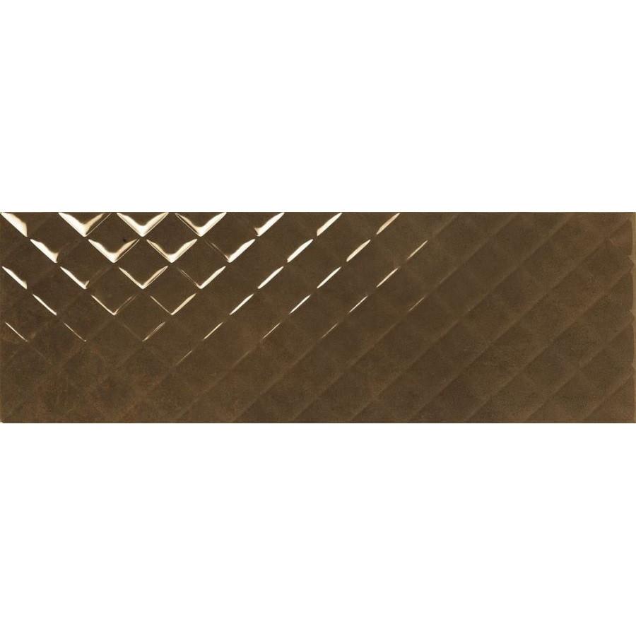 Плитка облицовочная Almera Ceramica FENCE OXID RECT