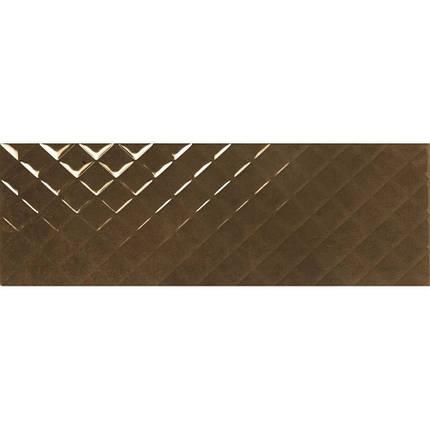 Плитка облицовочная Almera Ceramica FENCE OXID RECT, фото 2