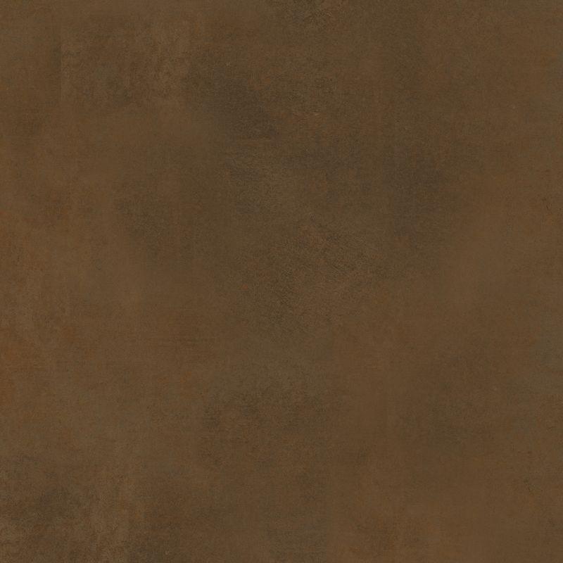 Керамогранит Almera Ceramica METEORIS OXID RECT