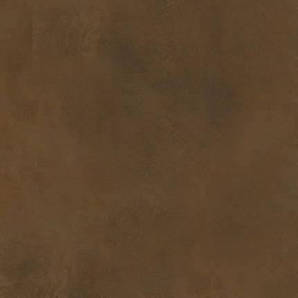 Керамогранит Almera Ceramica METEORIS OXID RECT, фото 2