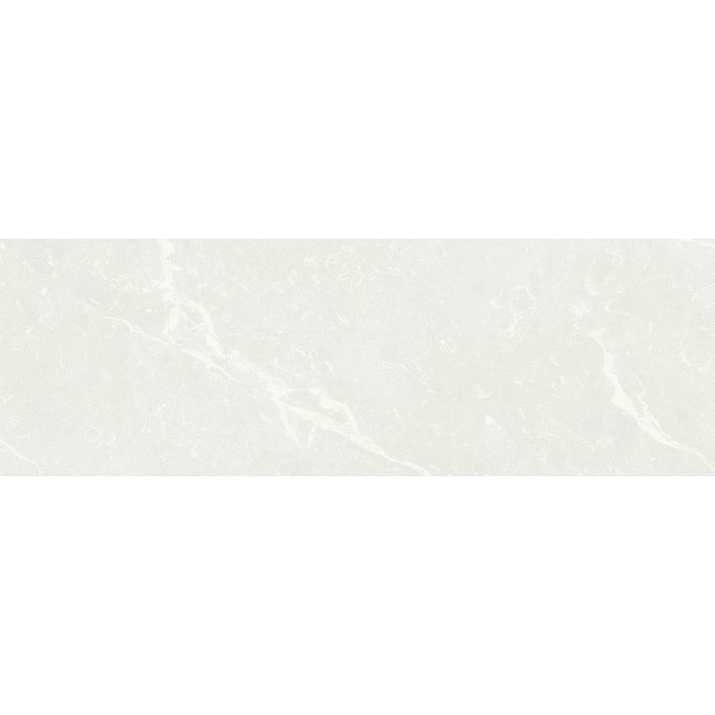 Плитка облицовочная Almera Ceramica NAXOS SILVER SLIM