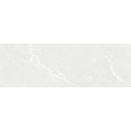 Плитка облицовочная Almera Ceramica NAXOS SILVER SLIM, фото 2