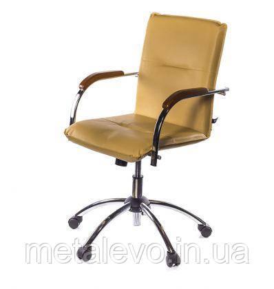 Кресло Самба (Samba) Nowy Styl CH TILT