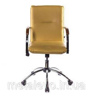 Кресло Самба (Samba) Nowy Styl CH TILT, фото 2
