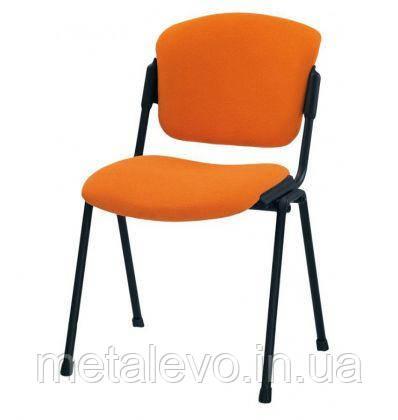 Офисный стул для посетителей Эра (Era) Nowy Styl BL, фото 2