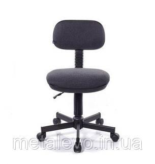 Детское кресло поворотное Логика (Logica) Nowy Styl OV, фото 2