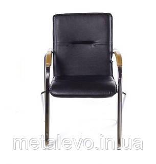 Кресло Самба (Samba) Nowy Styl CH, фото 2
