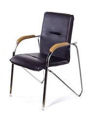 Кресло Самба (Samba) Nowy Styl CH, фото 3