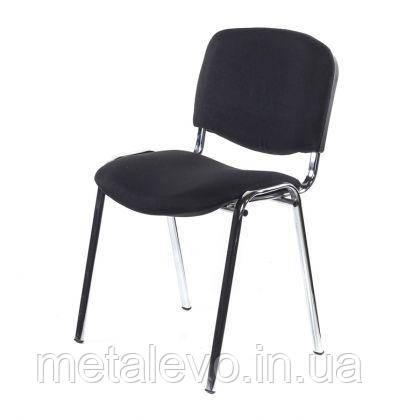 Офисный стул для посетителей Исо (Iso) Nowy Styl CH