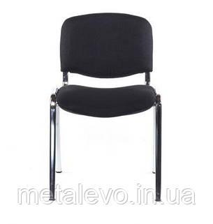 Офисный стул для посетителей Исо (Iso) Nowy Styl CH, фото 2