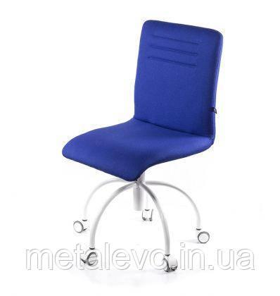 Кресло Роллер (Roller) Nowy Styl PR