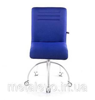 Кресло Роллер (Roller) Nowy Styl PR, фото 2