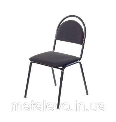 Офисный стул для посетителей Севен (Seven) Nowy Styl BL