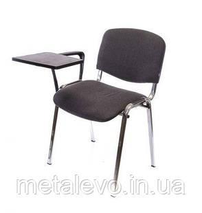 Офисный стул для посетителей со столиком Исо (Iso) Nowy Styl CH, фото 2