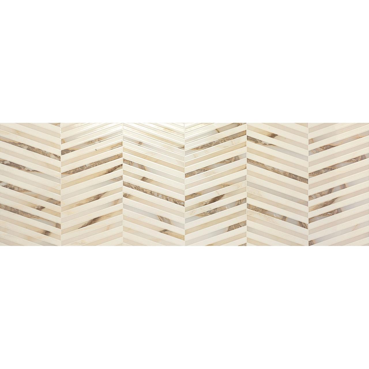 Плитка облицовочная Almera Ceramica GRAZ NEWBURY SLIM