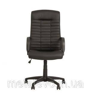 Кресло Босс КД (Boss KD) Nowy Styl PL TILT, фото 2