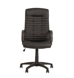 Офисное кресло для руководителя Босс КД (Boss KD) Nowy Styl PL TILT, фото 2