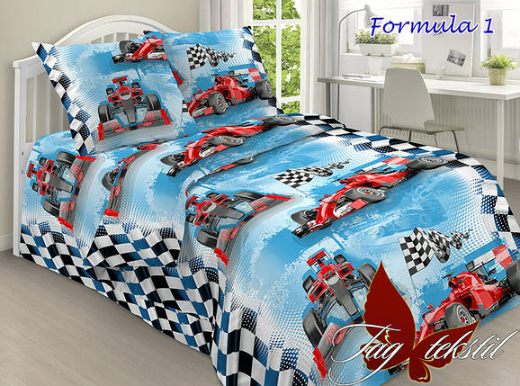 Formula 1, фото 2