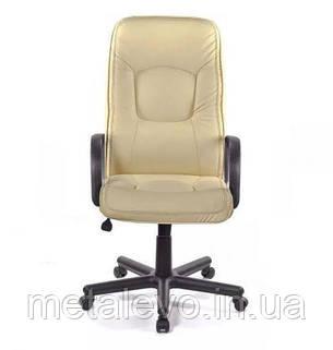 Кресло Омега (Omega) Nowy Styl PL TILT, фото 2