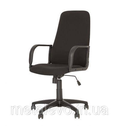 Офисное кресло для руководителя Дипломат КД (Diplomat KD) Nowy Styl PL TILT