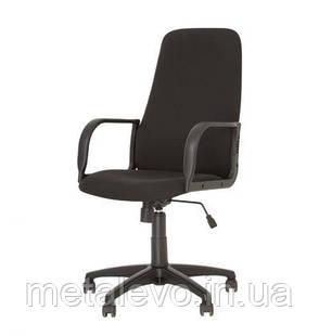 Офисное кресло для руководителя Дипломат КД (Diplomat KD) Nowy Styl PL TILT, фото 2