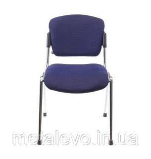 Офисный стул для посетителей Эра (Era) Nowy Styl CH, фото 2