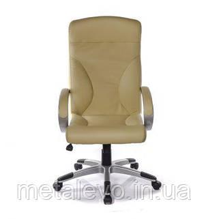Офисное кресло для руководителя Рига (Riga) Nowy Styl PL ANF, фото 2