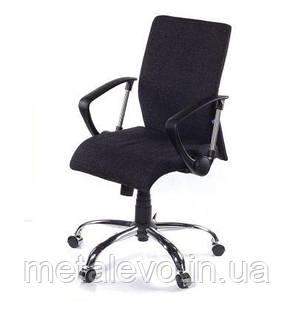 Кресло Нео Нью (Neo New) Nowy Styl СН TILT, фото 2