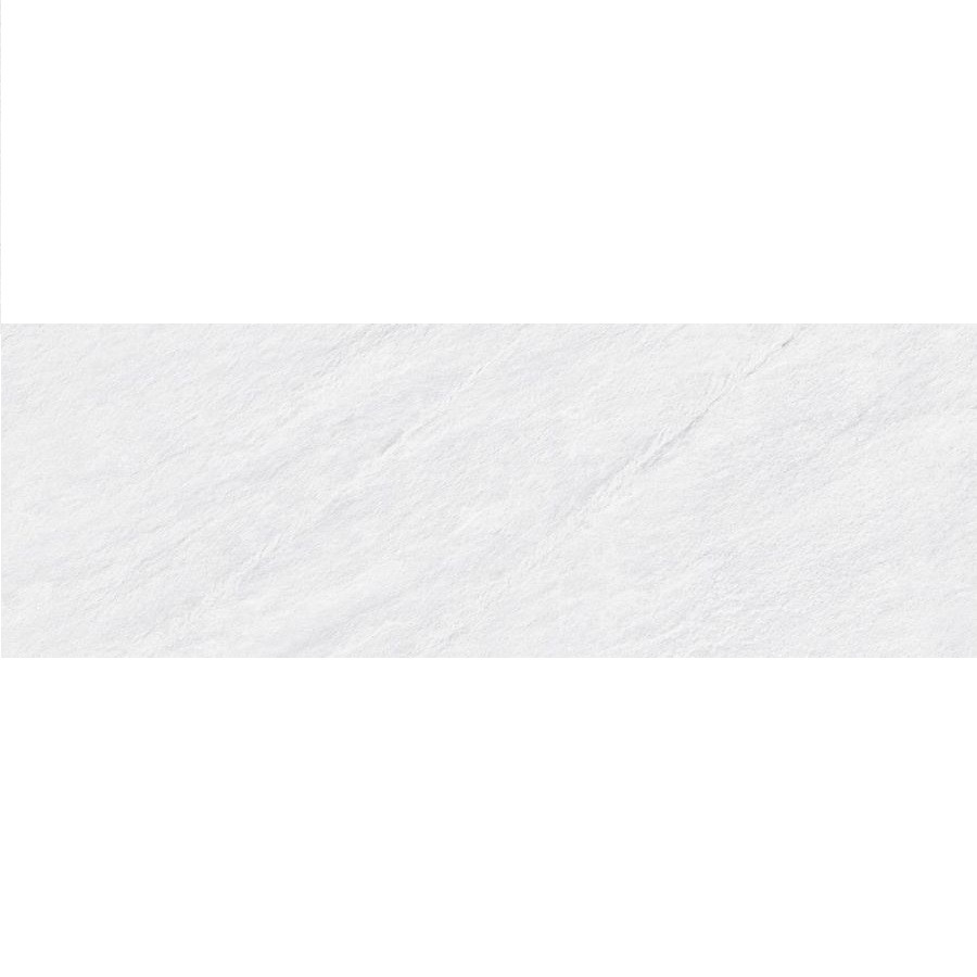 Плитка облицовочная Almera Ceramica UNIQUE WHITE