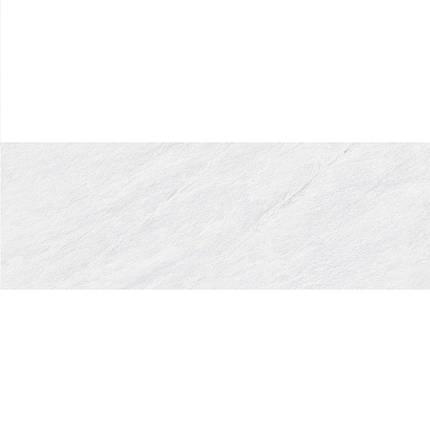 Плитка облицовочная Almera Ceramica UNIQUE WHITE, фото 2