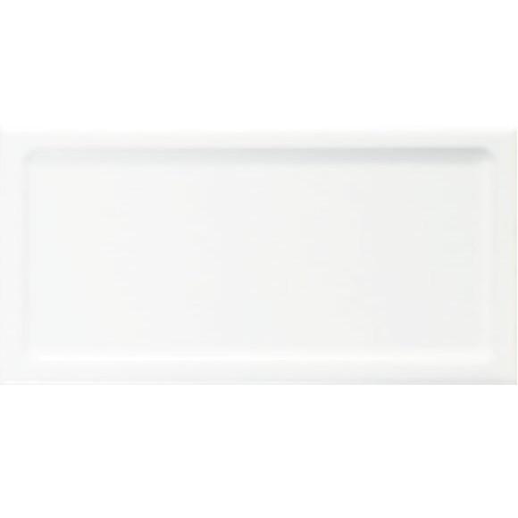 Плитка облицовочная Almera Ceramica INMETRO BLANCO BRILLO