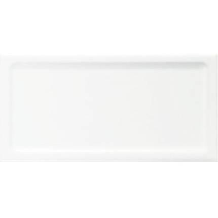 Плитка облицовочная Almera Ceramica INMETRO BLANCO BRILLO, фото 2